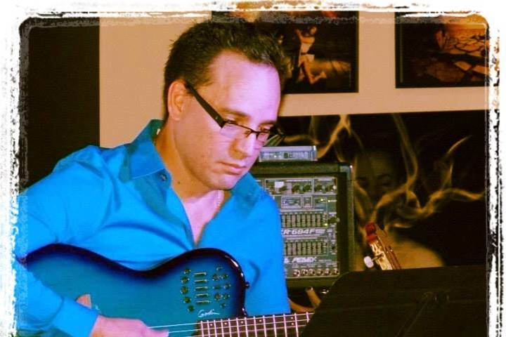 South Florida Guitar