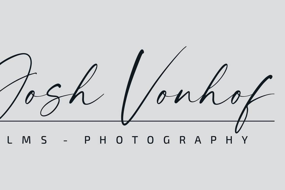 Josh Vonhof Films