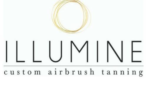 Illumine Mobile Spray Tanning