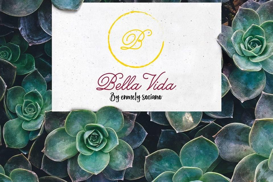 Bella Vida by ES, LLC