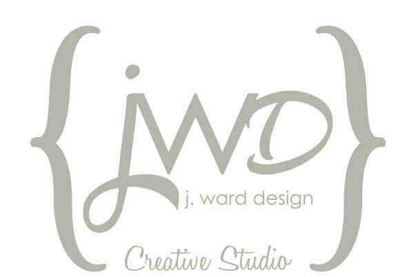 J. Ward Design Studio
