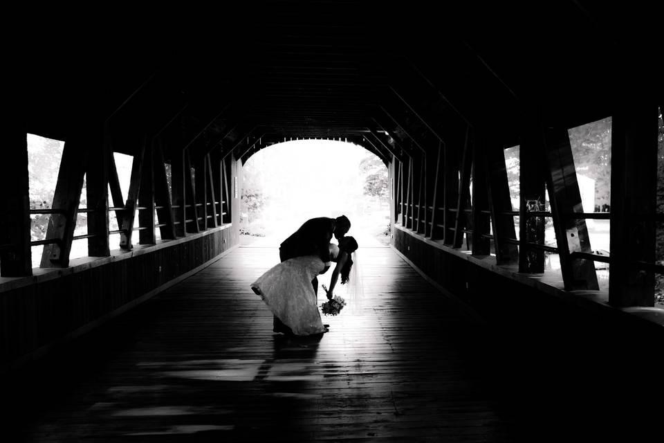 Heather Danielle Photography