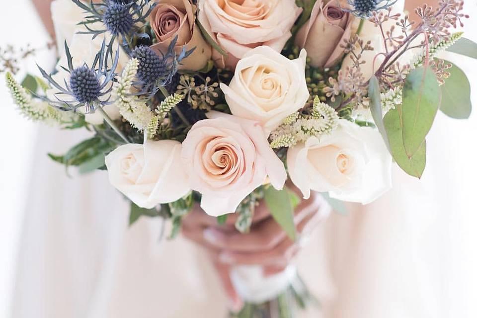 Rosies & Posies Florist