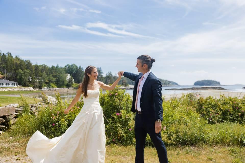 VMG Weddings