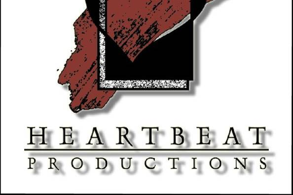 Heartbeat Productions