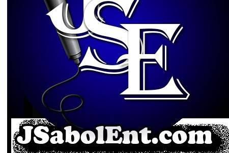J Sabol Entertainment