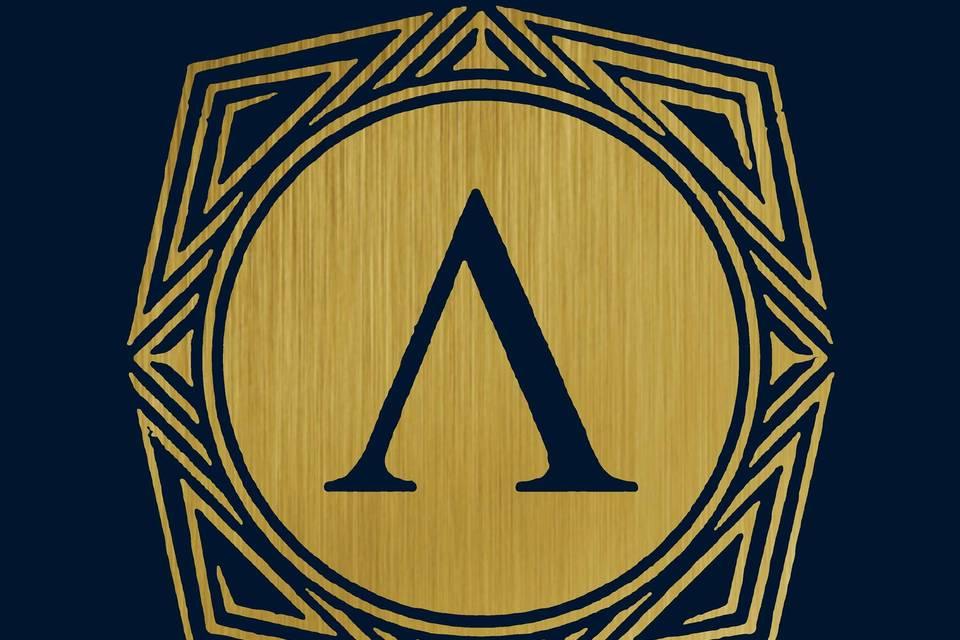 Artographx Creative Agency