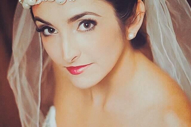 Beauty by Ana Liza