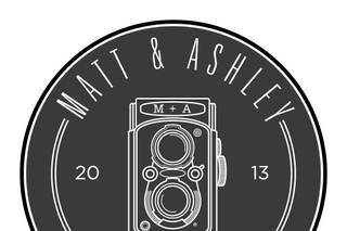 Matt + Ashley Photography