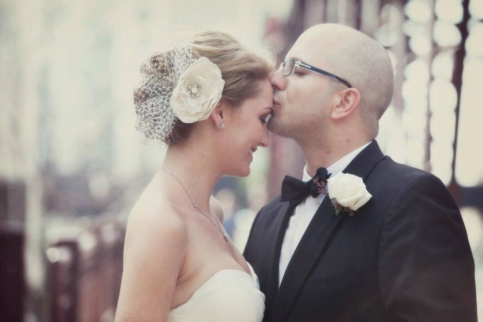 Abeille Beauty & Bridal