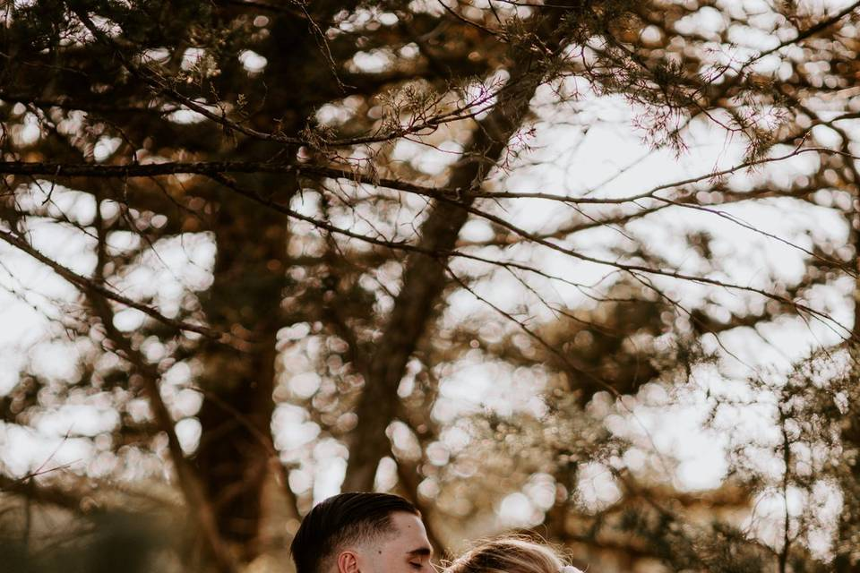 Lillian Reed Photography