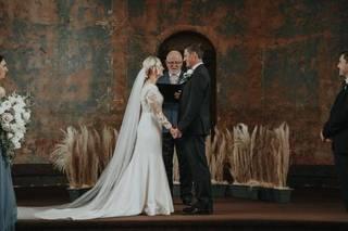 Divine Marriage Union