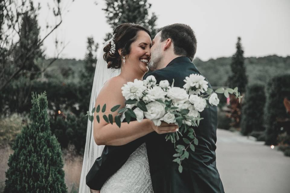 Citiscape Weddings
