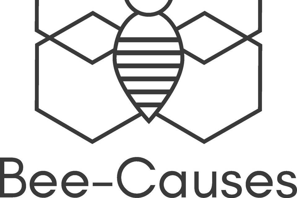 Bee-Causes, Inc.