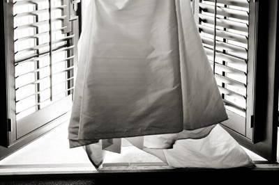 Lili Durkin Photographer