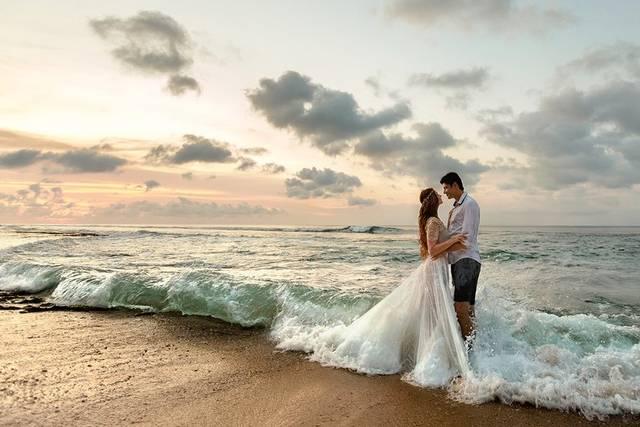 Crystal Collette Romance Travel