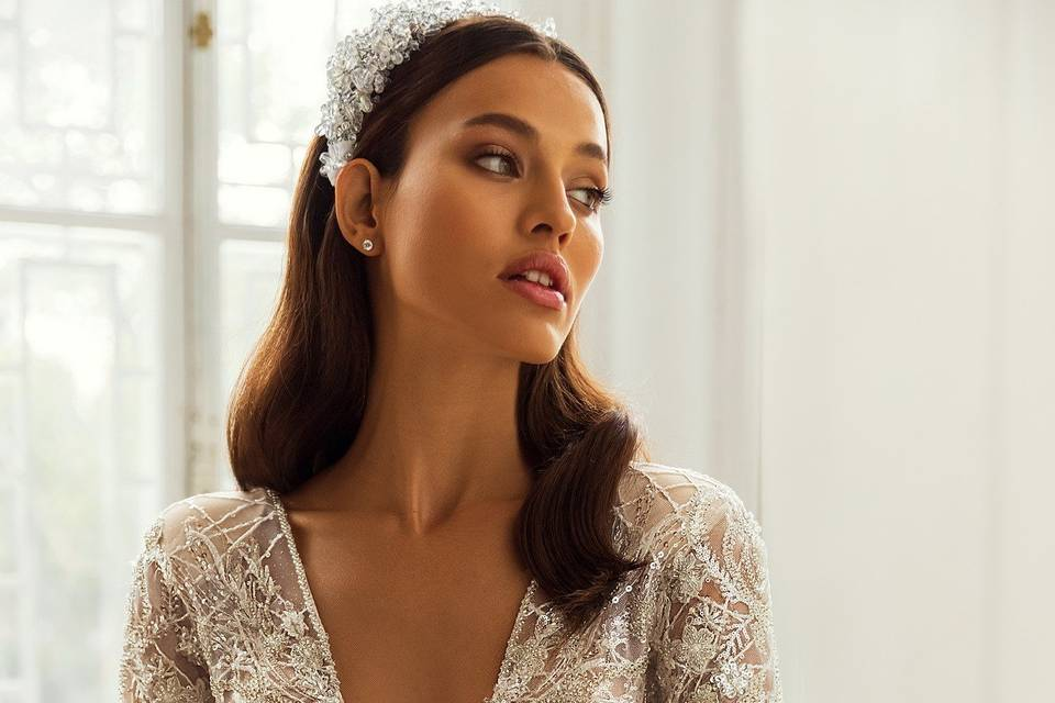 Sparkle & Sass Bridal & Formal Wear