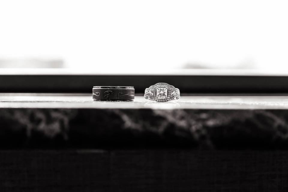 Newstar Jewelers