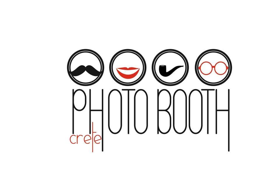 www.CretePhotobooth.gr