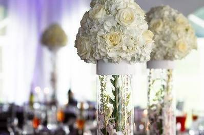 All Events Floral, LTD