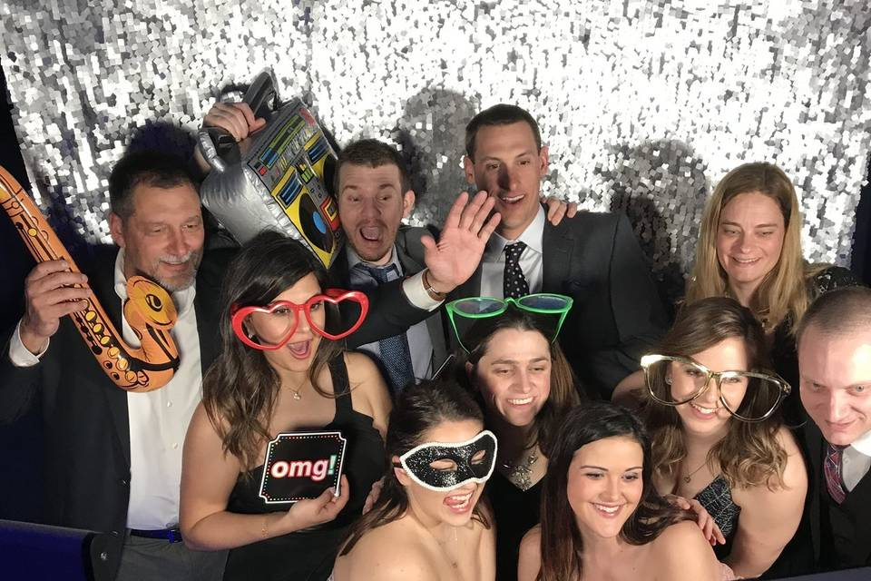 ShutterBooth DC