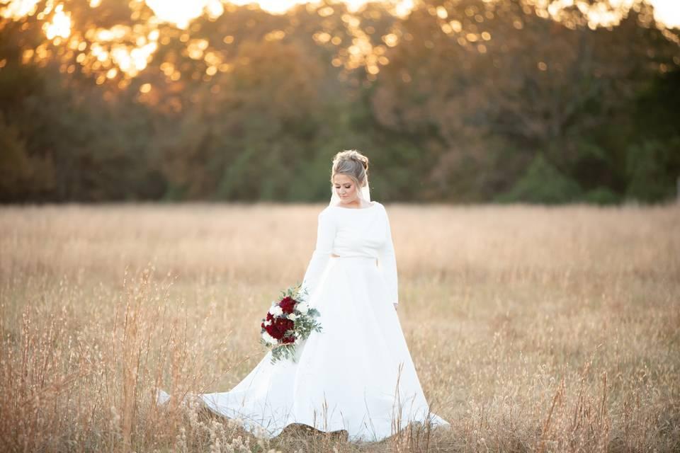 Elizabeth Hayden Photography