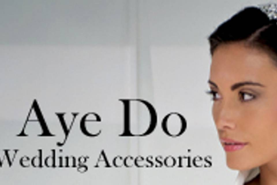 Aye Do Ltd
