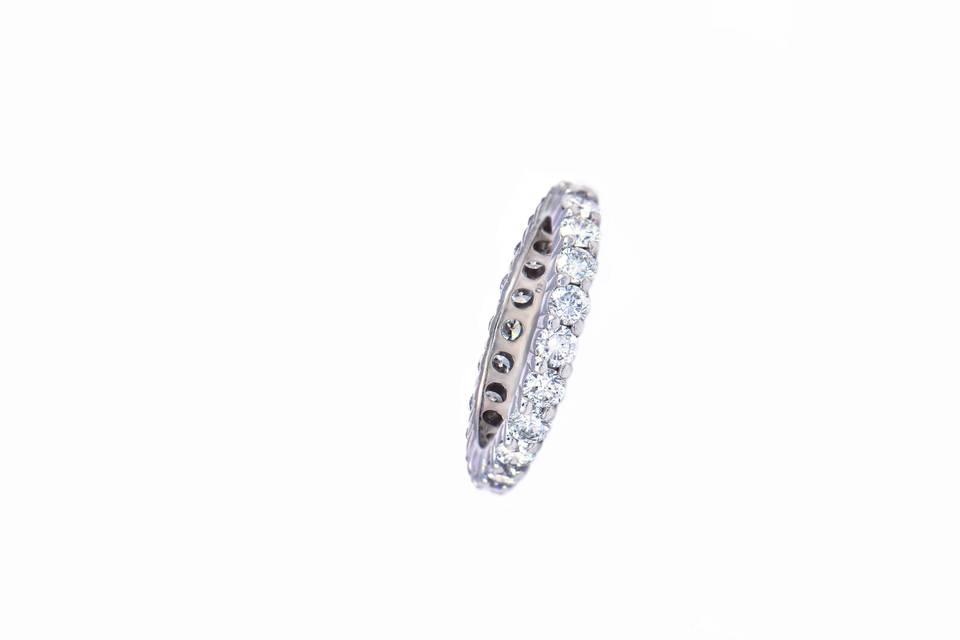 Celeste Jewelers