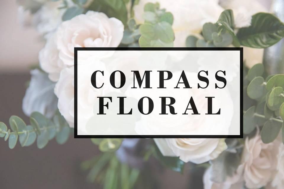 Compass Floral