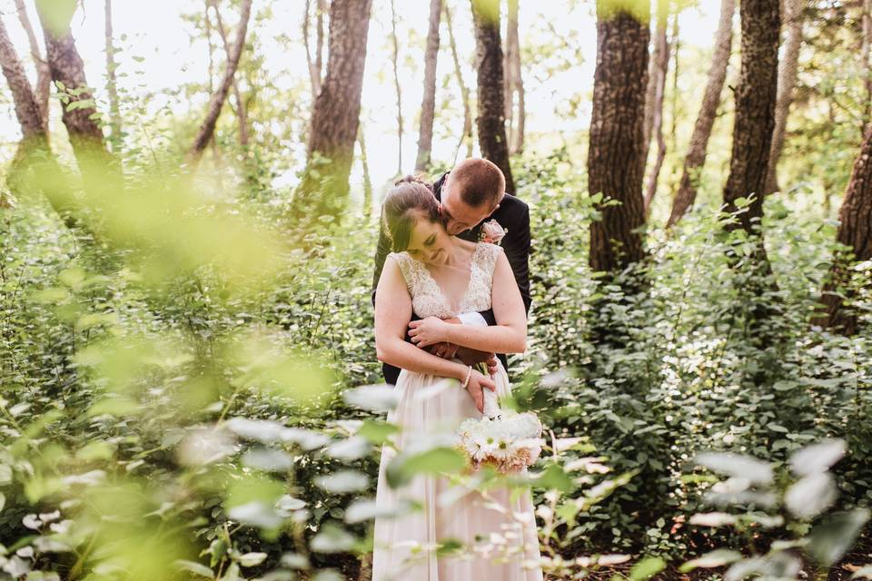 Kayla Brooke Photography