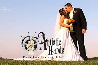 Artistic Hands Productions LLC