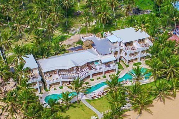 The Palms Punta Cana