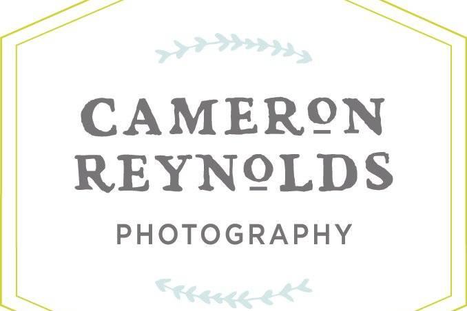 Cameron Reynolds Photography
