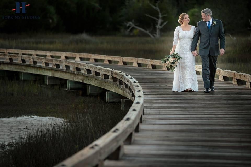 Love Actually Weddings & Events