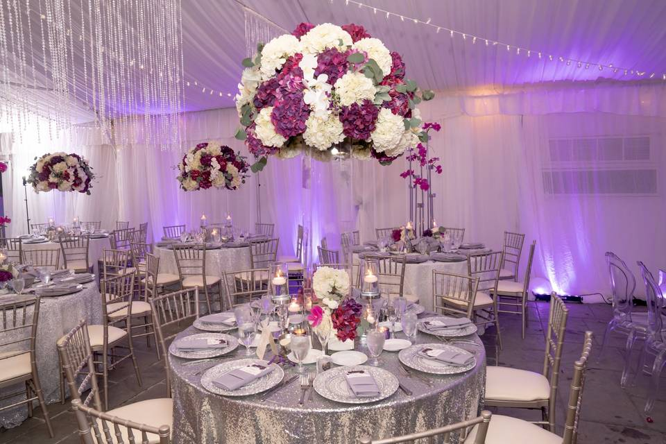 Tall-Floral-Tablescape