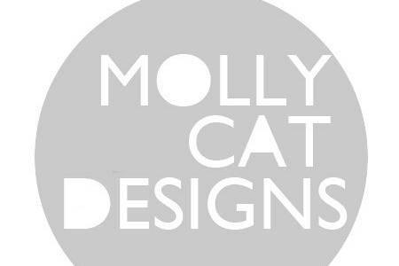 Molly Cat Designs