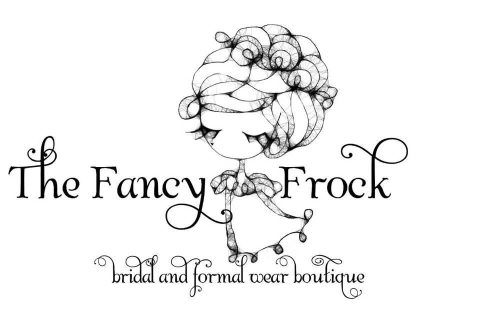The Fancy Frock Bridal & Formal Wear Boutique
