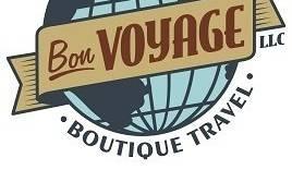 Bon Voyage Boutique Travel, LLC