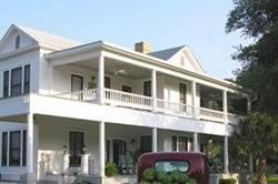 The Ainsworth House Inn