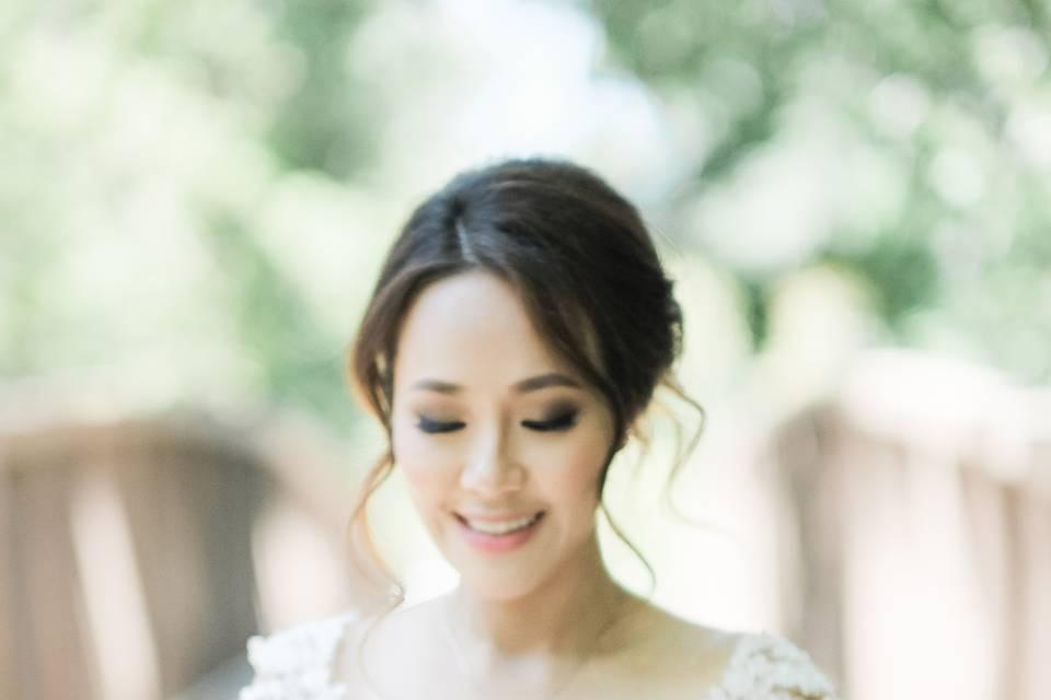 Badger Zhou Photography