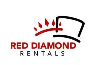 Red Diamond Rentals
