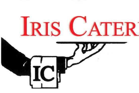 Iris Catering