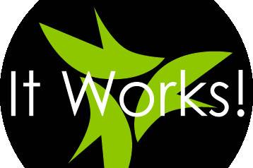 ItWorks! Global, Independent Distributor