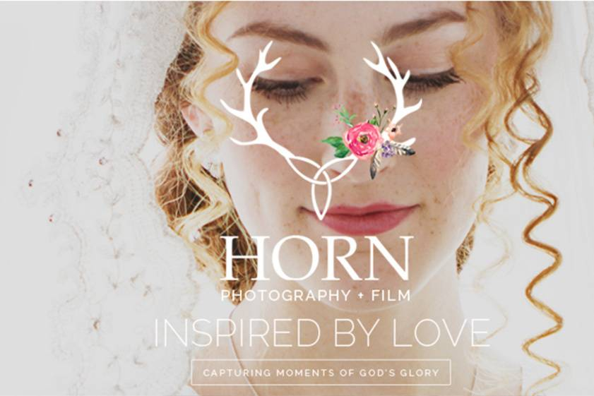 Horn Photography and Design