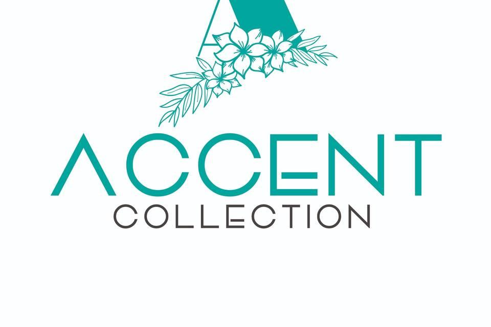 Accent Concepts