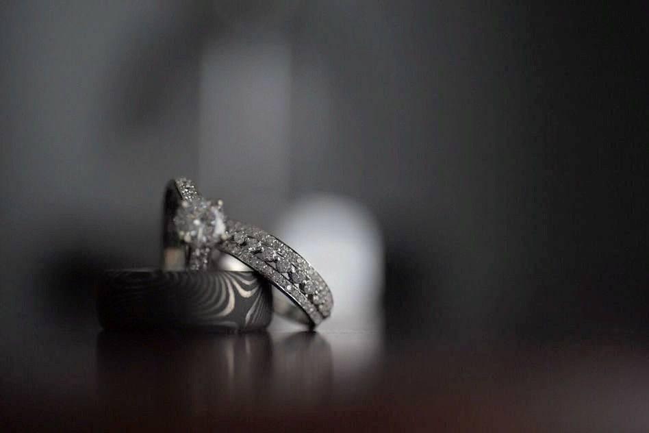 Kevin Edward Jewelers