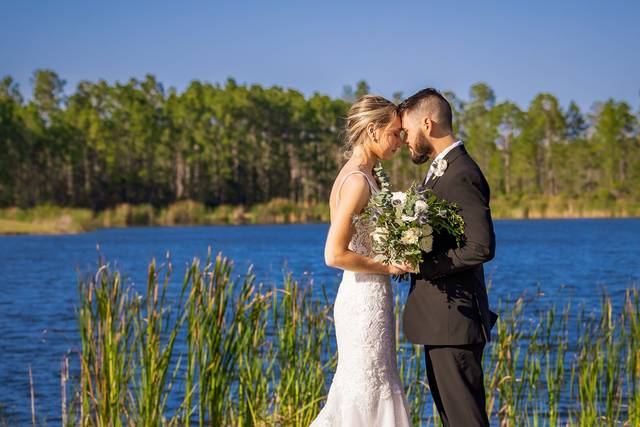 Complete Weddings and Events Jacksonville