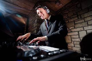 Night To Remember DJs