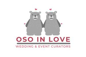 OSO IN LOVE