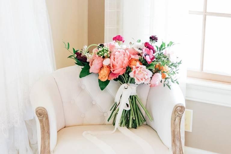 Elena Events Floral